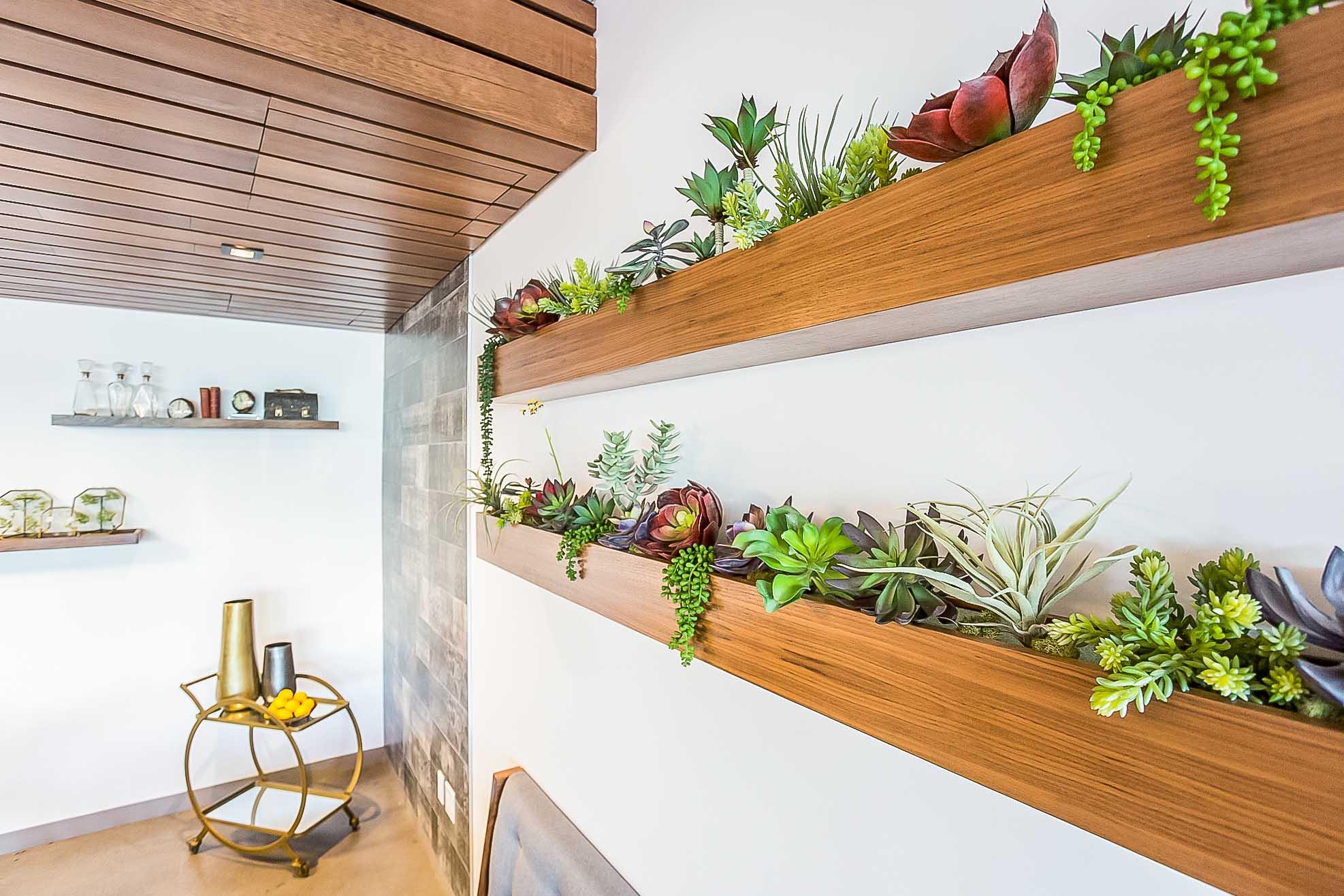 genesis kitchen 10