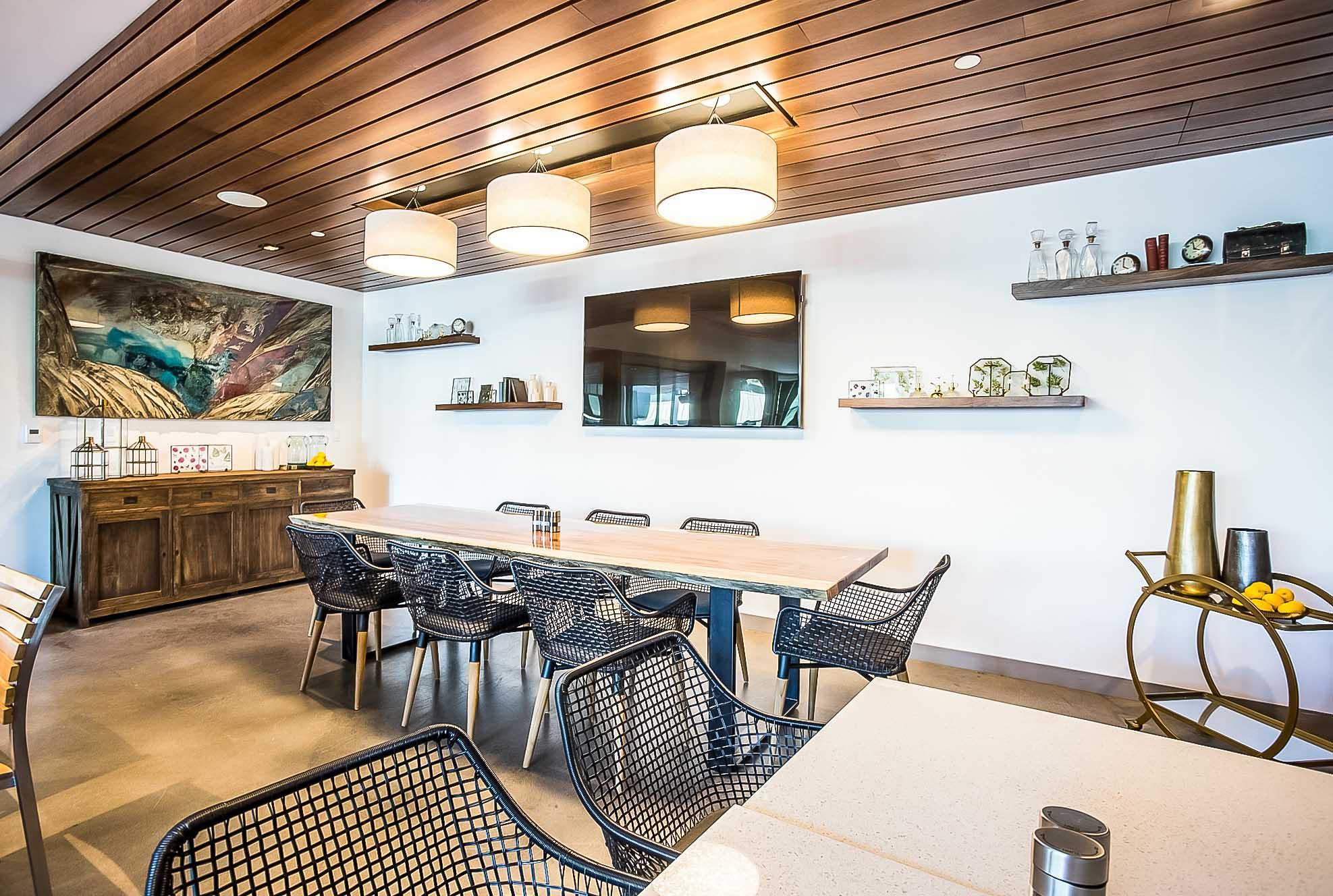 genesis kitchen 8