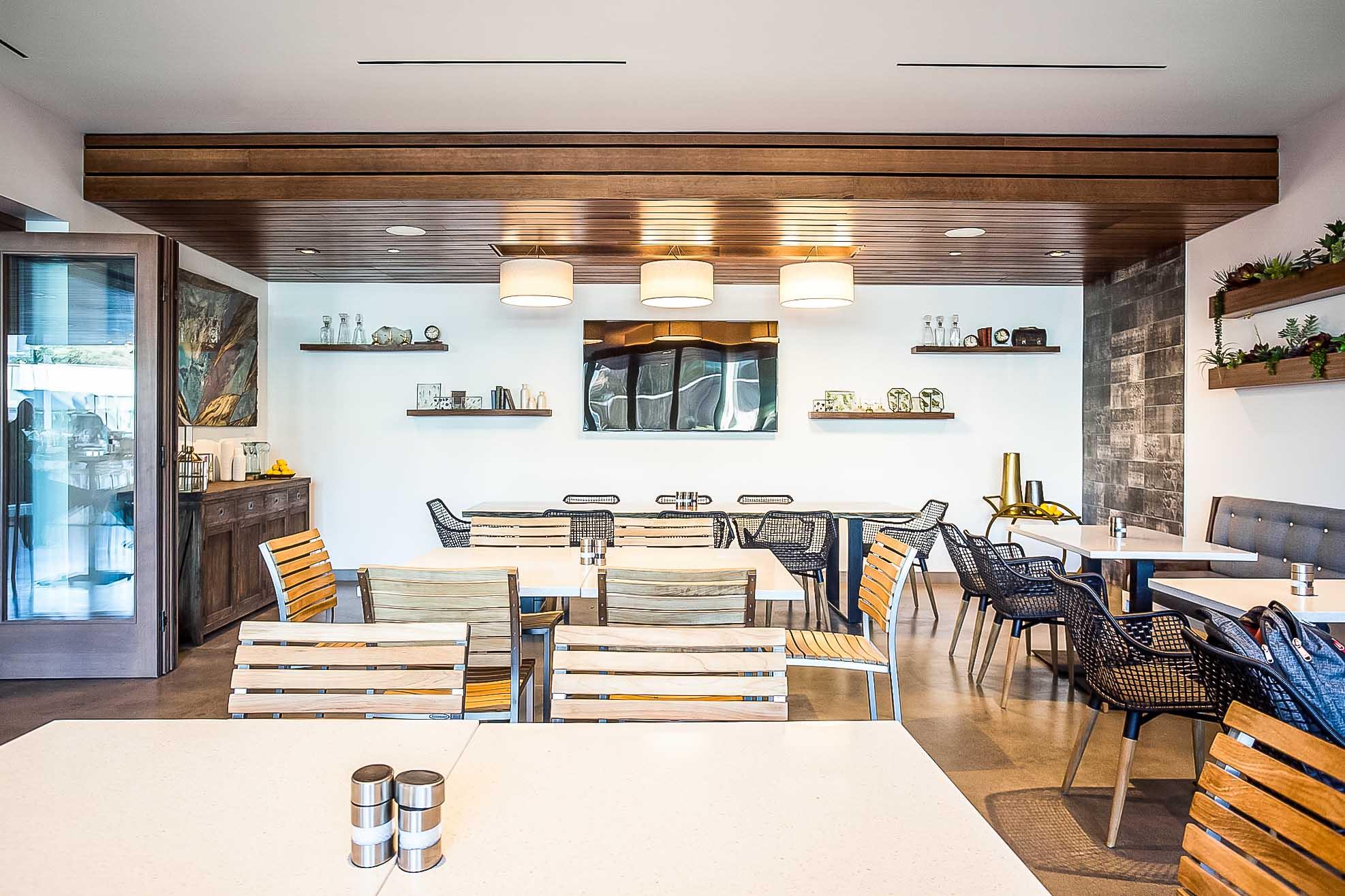 genesis kitchen 9